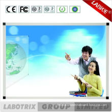 Portable Smart Digital Interactive Whiteboard For Education With Multi Languages
