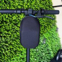Bolsa de equipaje para scooter para scooter eléctrico H7