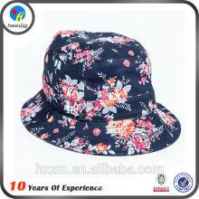 wholesale bucket hat pattern free