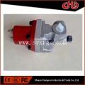 CCQFSC CUMMINS Shutoff Valve 3035344 3035362