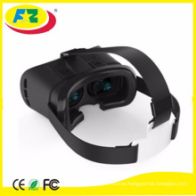 VR Virtual Reality auriculares 3D Remote VR Box para teléfono móvil