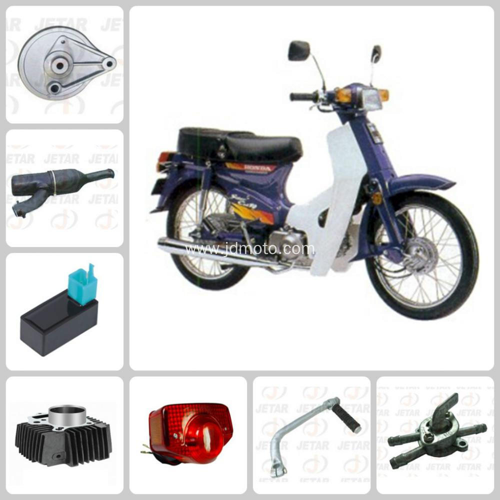 Discount Oem Suzuki Motorcycle Parts