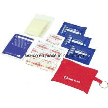 Promotional First Aid Kits - Mini