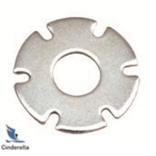 Hardware Stamping Part Metal Processing Service