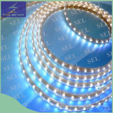 Decoration Indoor Flexible LED Strip Christmas Lights