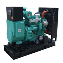 Googol Power Silent Diesel Generator 30kw en venta en es.dhgate.com