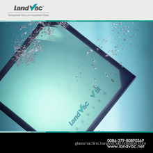 Landvac Light and Thin Tempered Glass / Compound Vacuum Glass