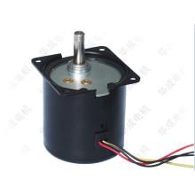 Permanenter Magnet-Synchronmotor (60XTYJ)