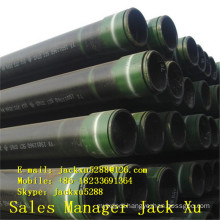 "26"" insulation pipe & anti-corrosion 3PE ERW coated api5l lsaw steel pipes/tubes x42 x52 x60 x70 for water oil and gas(china big"