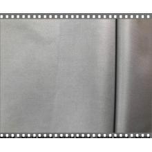 Tissu de sergé de nylon de polyester de coton pour des vêtements