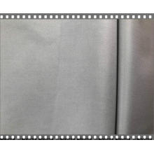 Cotton Polyester Nylon Twill Fabric For Garments