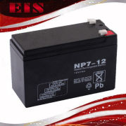 Ac Dc Switch Mode Power Supply Backup Battery For Access Control System