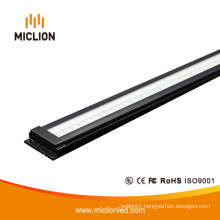 36W IP68 Aluminum+PC Customized LED Tube Light