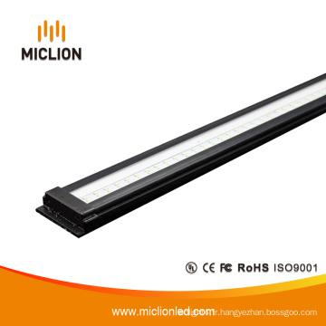 18W IP67 Aluminium + PC personnalisé étanche LED Aquarium Light