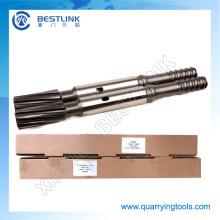 Carboneto de Bestlink fábrica de adaptador de haste de perfuração para vendas por atacado