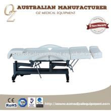Multi Purpose Treatment Orthopedic Electric Examination Table Bed