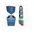 BLUE contenedores multiuso estándar