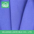elegant jacquard plaid fashion summer fabric for dress