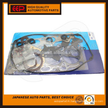 Auto Cylinder Head Gasket for Mitsubishi 4G64 MD974764