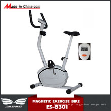 Bicicleta magnética nova do vigor do equipamento do Gym do projeto para a venda