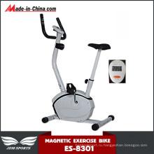 Новый дизайн тренажеры выносливость магнитный велосипед для продажи