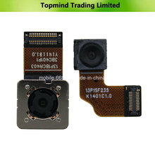 Módulo de cámara Flex Cable para HTC One M8 Repair Parts