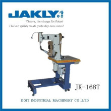 JK 168T practical industrial electronic setting sewing machine