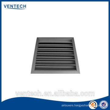Return ventilation air grille/Return grille