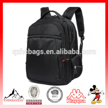 New designs fancy Computer Backpack,Laptop Backpack,Notebook Backpack