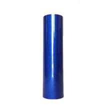 Wholesale Easy Weed Korean Quality Glitter heat transfer vinyl film for garment