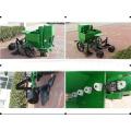 Farm Potato Seeder/planter,Tractor sweet potato garlic planter