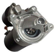 BOSCH STARTER NO.0001-108-070 for CHRYSLER