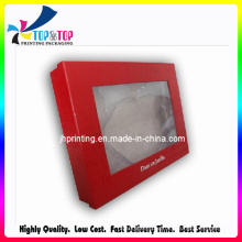 Wholesale Customized Gift Set Paper Packaging Boxes