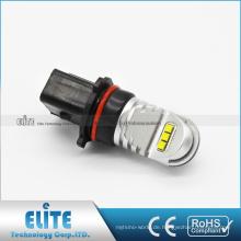 12 Monate Garantie und 12V Spannung p13 Nebelscheinwerfer LED