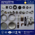 Customized OEM carbon / brass / stainless stamping parts
