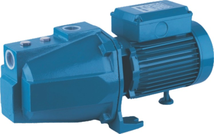JSP Self Priming Land Irrigation Automatic System Pump