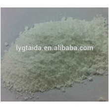 DCP/Dicalcium Phosphate -CaHPO4.2H2O hot sale competitive price