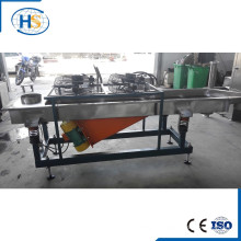 Vibrating Screen Machine to Filter The Granules Size