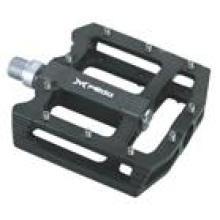 Pedal/Mg-6/Al-6/Bike Pedal/Bicycle Pedal/BMX /Down Hill Bike Pedal/