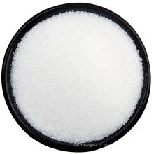 Vitamina C Ascorbato de Sódio Ascorbato de Sódio Preço