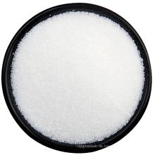 JML liefert Lebensmittelzusatzstoffe Vitamin C Natriumascorbat Cas 134-03-2 Bester Natriumascorbat-Preis