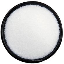 Vitamine C Ascorbate de sodium Prix de l'ascorbate de sodium