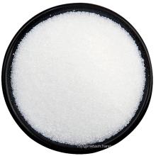 JML Supplies Food Additives Vitamin C Sodium Ascorbate Cas 134-03-2 Best Sodium Ascorbate Price