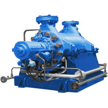 Middle and Low Pressure Boiler Water Supply Pump