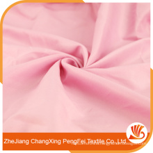 Hot sale high quality polyester material home textile fabric