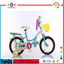 Moda Kids Bike com bicicleta pequena da criança do preço da alta qualidade