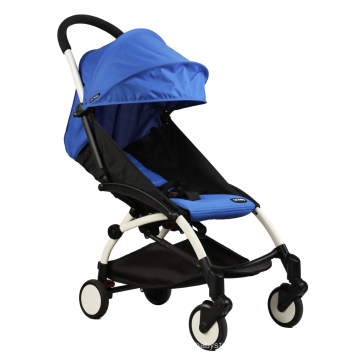 Fancy Baby Buggy Stroller Travel System Light Weight and Durable