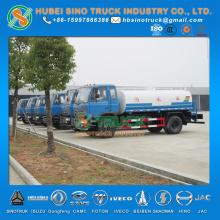 เครื่องเติมน้ำ Dongfeng 12000L