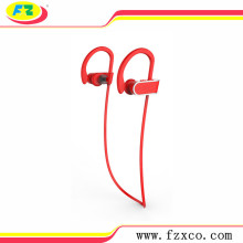 Hands Free Bluetooth Headset for Music