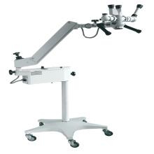 2.4X-12X Ophthalmic and Dental Operating Microscope (FL-YSX)